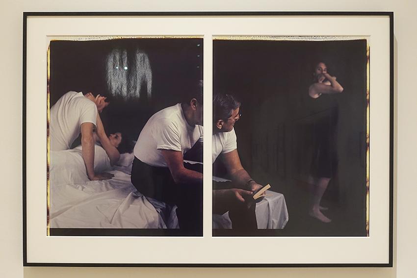 The Polaroid Projekt