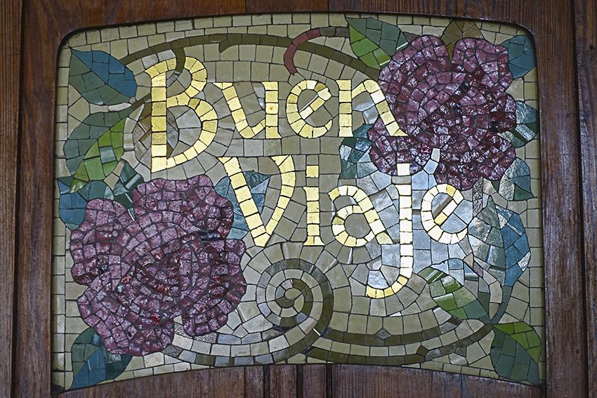 Gute Reise Valencia, die lebendige Stadt am Mittelmeer